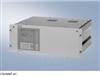 西門子OXYMAT61型7MB2001-0CA00-1DB1分析儀