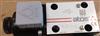 阿托斯电磁阀DLHZO-TE-040-L11/I现货特价