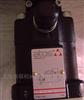 阿托斯代理优势供应ATOS电磁阀DHI系列现货