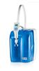 stakpure OmniaTap6 UV/UFH2O純型/超純水ASTM I+II一體機