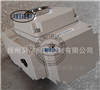 BR-10A贝尔精小型电动执行机构
