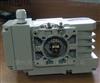 BR-10扬州智能开关型电动执行机构