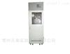 MDet-5000-Cr6在线式六价铬分析仪