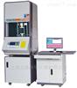 自动进料无转子直驱式硫变仪 MD-3000-AS