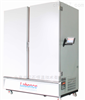 Labonce-800SD药品稳定性试验箱