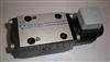 阿托斯AGMZO-A-20/210电磁阀低价
