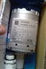 代理德国E+H超声波液位计FMU231现货特价