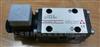 阿托斯AGMZO-TER-10/210电磁阀进口