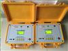 GD2672数字高压绝缘电阻测试仪