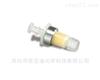WAT054420除臭氧小柱DNPH管
