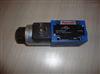 力士乐电磁阀4WE6E50/AG24NZ4 库存低价
