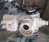 DZW10-18/24ZB一体化防爆电动执行机构价格