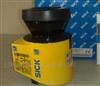 专业代理德国SICK感应器传感器商大量现货