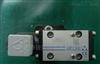 AGMZO-A-10/315阿托斯电磁阀原厂采购