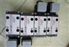 阿托斯DLHZO-TE-040-L71电磁阀上海代表处