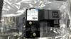 MAC 45A-AA1-DDAJ-1KB电磁阀低价出