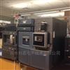 二手液质联用仪Waters TQ-S w/bio H-Class