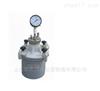LD-3型混凝土含气量测定仪--厂家供货
