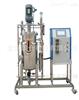 MC-JSF-XL实验室沼气厌氧发酵罐