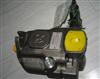 意大利原厂供应ATOS叶片泵PFED-54150/070/