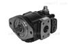 parker齿轮泵PGP517A0440CM1H3ND7D5B1B1