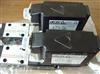 LIQZO-LES-PS-252阿托斯比例阀电磁阀特价