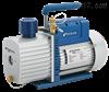 700-100-P10美国INFICON QS5真空泵
