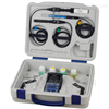 Multi3630/3620德国WTW 便携式多参数测量仪