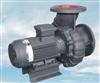 ALLWEILER离心泵现货NTT150系列