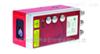 销售原装进口德国TR帝尔激光测距仪