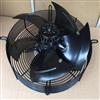 变频器风扇S4D450-AP01-01德国ebmpapst