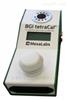 美国BGI tetraCal手持式空气流量校准器