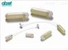 Alzet 植入式胶囊渗透压泵