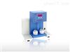 KDJB-2焦化厂煤质粘结指数自动搅拌仪