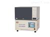 KDWSC-8000上海全自動微波水分測定儀