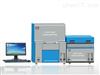 KDGF-8000B全自动工业分析仪