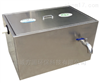 GBOS-P系列小型无动力油水分离器