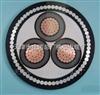 YJLV32-5*35钢丝铠装交联电力电缆