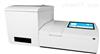 HO-3000B型全自动红外分光测油仪