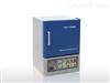 TDL-1400A型硅碳棒箱式高温炉