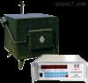 XL-1河北箱式高温炉,实验室专业分析仪器