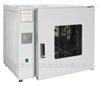 Labonce-9425A电热恒温鼓风干燥箱Labonce-9425A