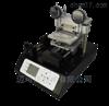 L2005A1狭缝涂布仪