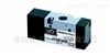 优异性能JT32P1618意大利VESTA电磁阀