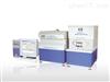GYFX-610自动工业分析仪,煤炭化验设备