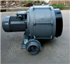 HTB125-5033.7KW小型透浦多段式鼓风机