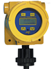 美国D12型固定式有毒有害气体检测仪