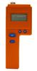 德国Delmhorst棉花水份测量C-2000水分仪