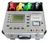 GT-FJ变压器有载开关测试仪