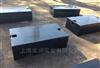 江苏1吨铸铁法码,浙江1000公斤标准砝码